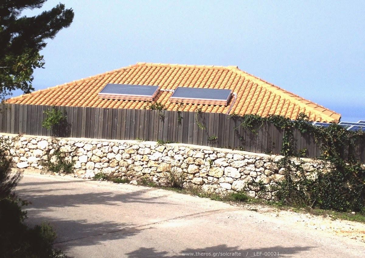 descubre las Placas solares para viviendas