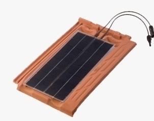 teja solar plana