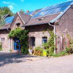 Cálculo de energía solar fotovoltaica con bomba de calor: ¿se amortiza la inversión?
